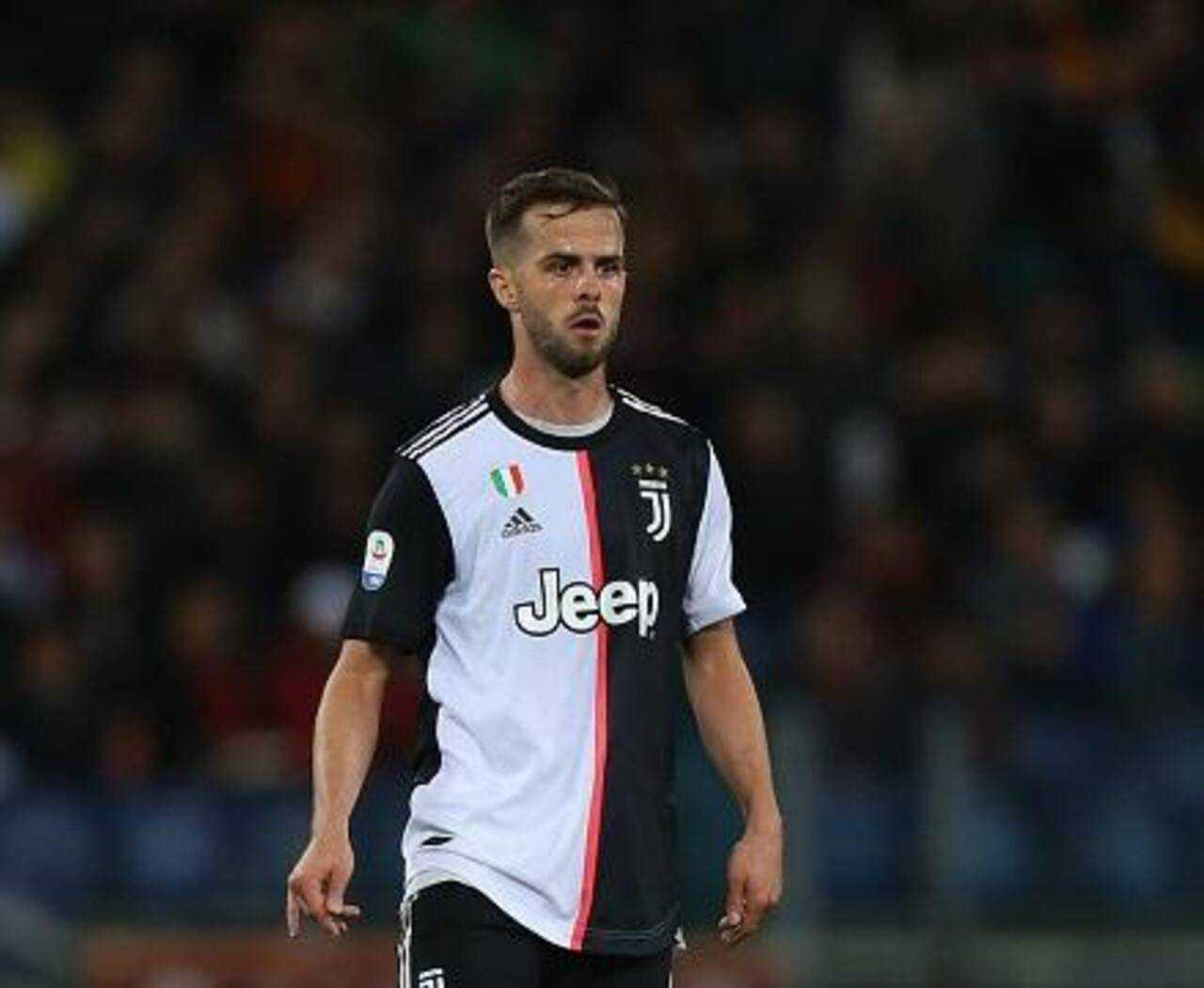"""Calciomercato Juventus, a che punto è la """"vecchia signora""""?"""
