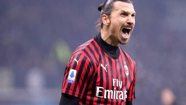 Lazio-Milan: parla mister Pioli