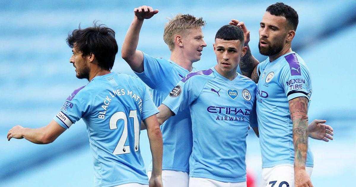 Premier League giornata 30: il Liverpool frena, titolo rinviato