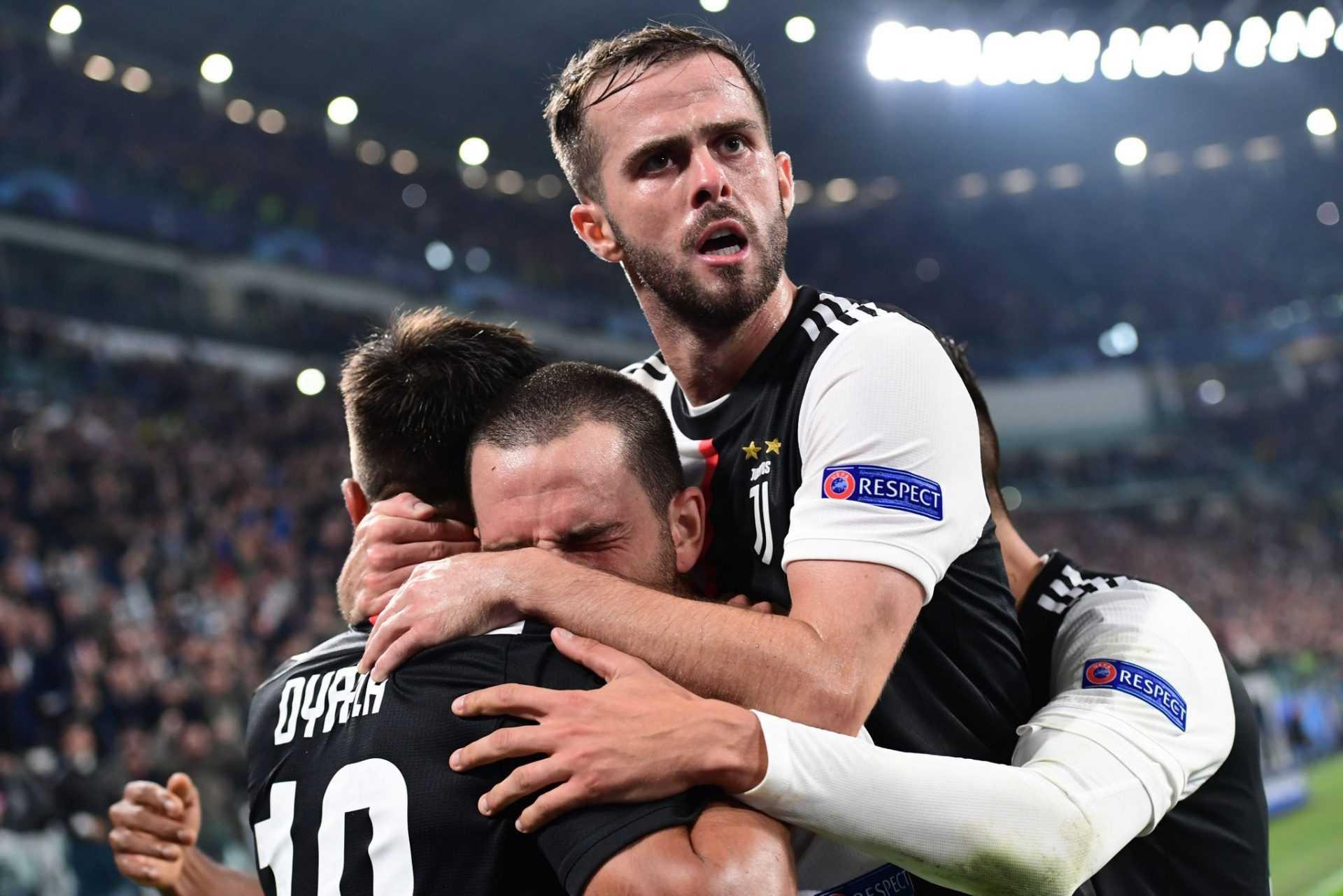 Calciomercato Juventus, è fatta per lo scambio Pjanic-Arthur col Barcellona