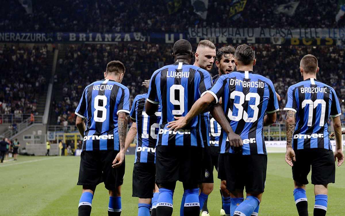 Serie A, -5 al termine del campionato: i possibili verdetti finali
