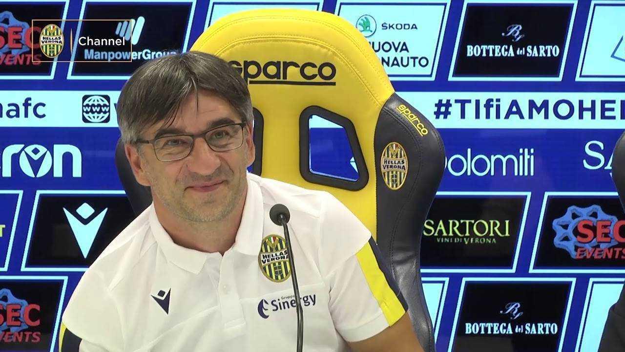 A Dimarco è bastata una partita per convincere Inzaghi
