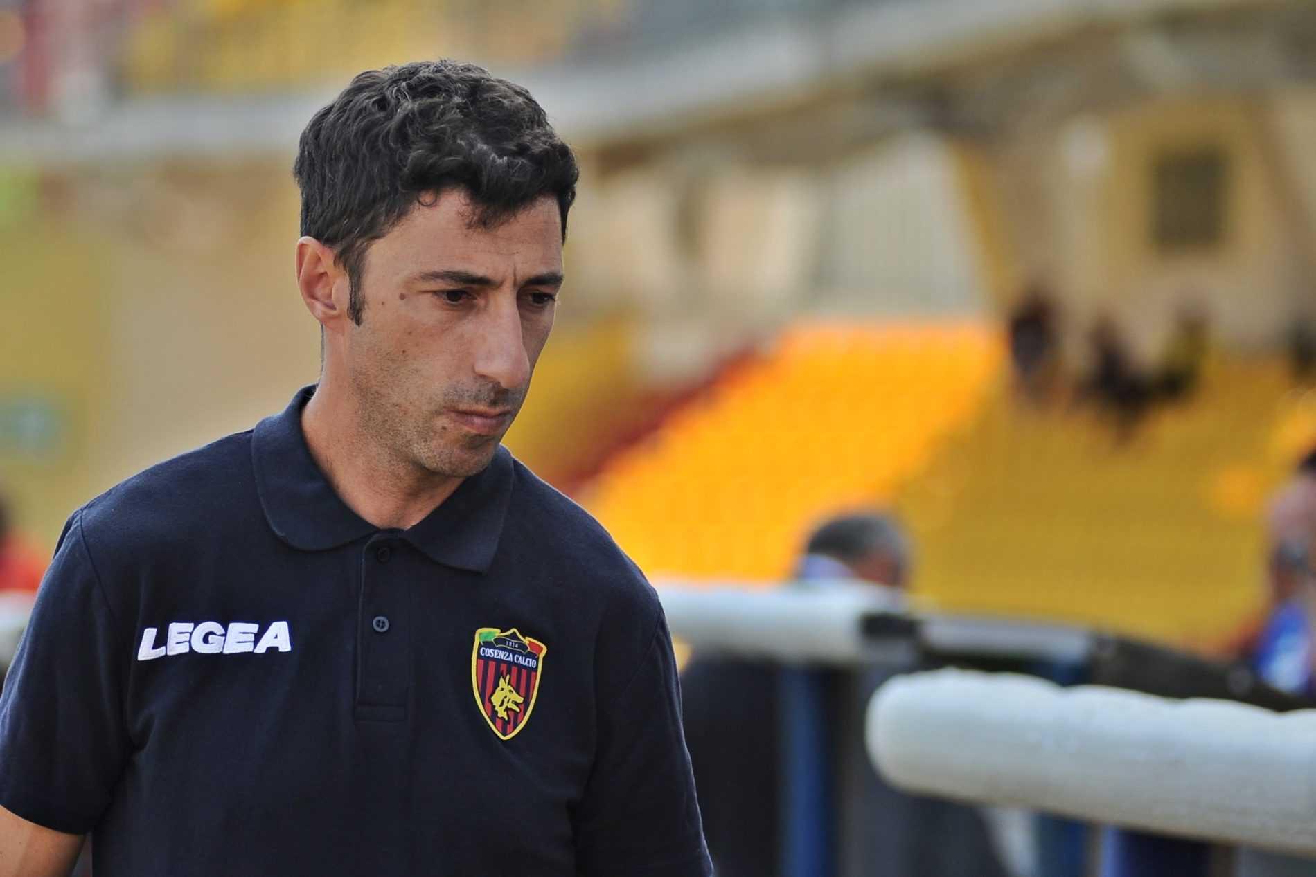 Serie B: si fermano Crotone e Frosinone, in coda vittoria del Cosenza