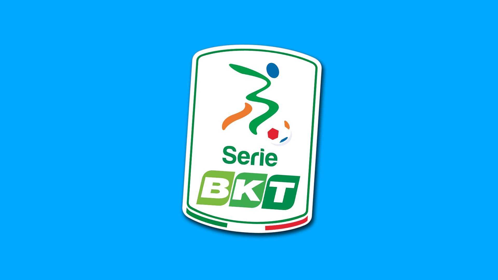 Serie B 20/21, calendario playoff: ultimo posto per la promozione