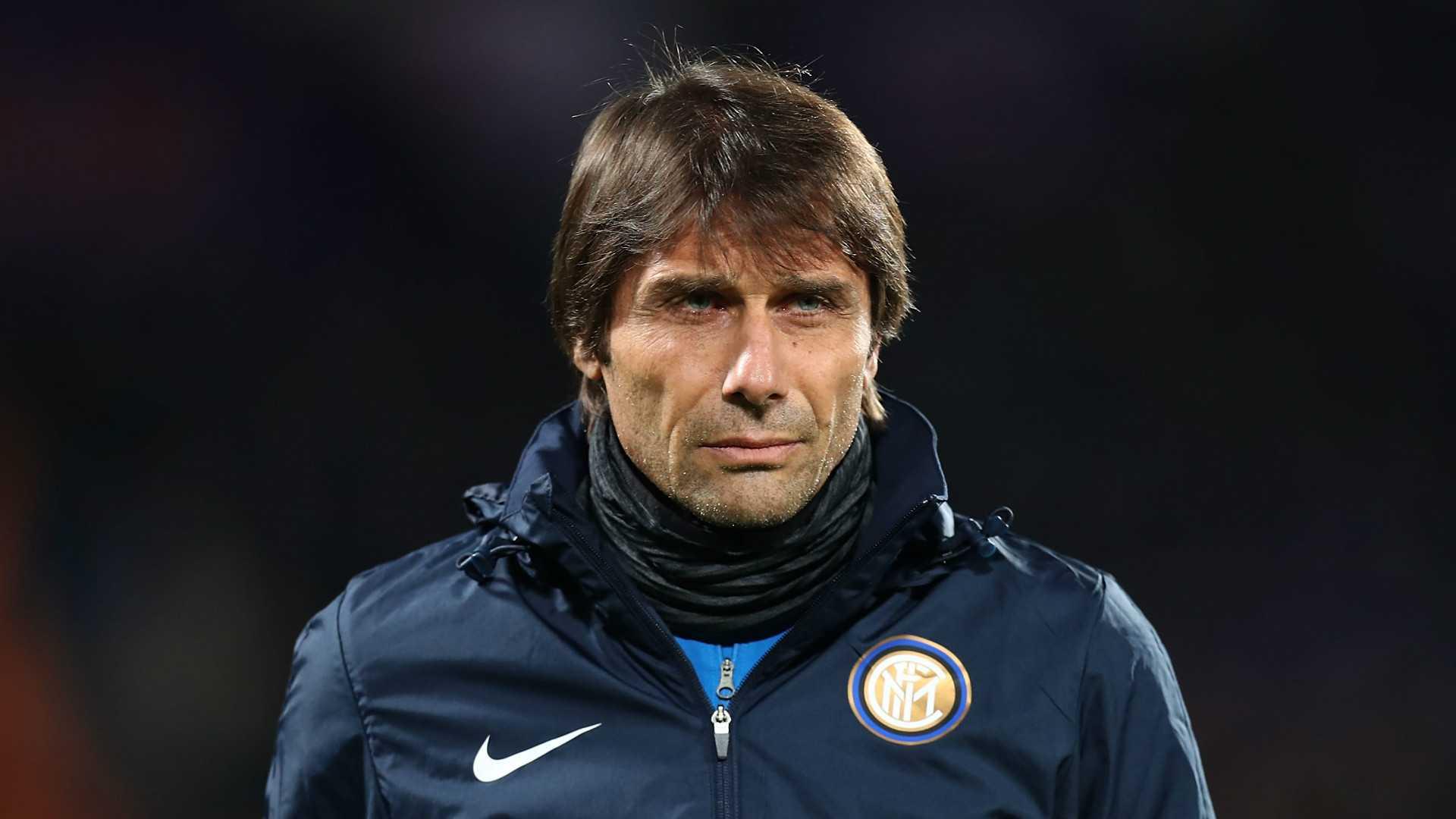 Il punto sulla lotta scudetto dopo la sosta: Inter