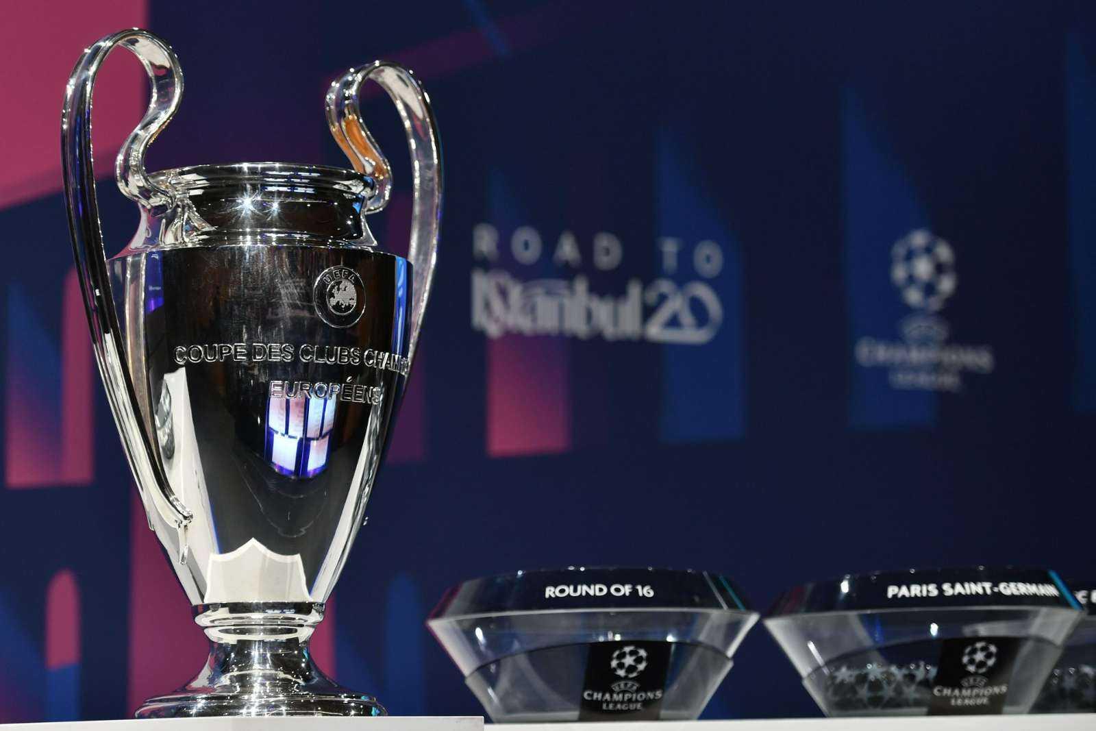 Diritti TV Champions League: la Rai si tira indietro, subentra Amazon