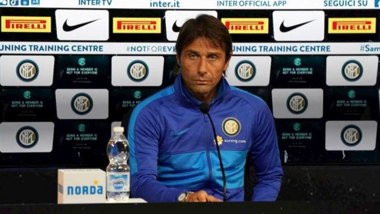 Inter-Brescia, le formazioni ufficiali: Sanchez-Lautaro per Conte!