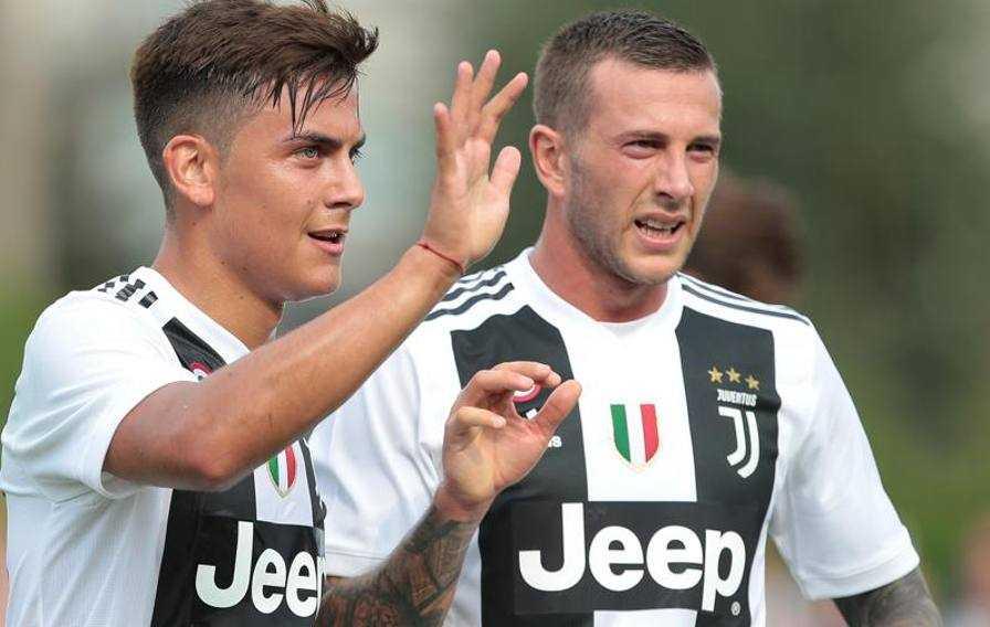 Bologna-Juventus (0-2): analisi tattica e considerazioni