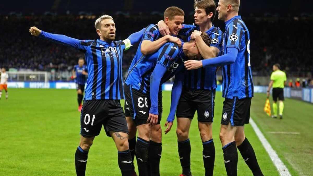Sorteggio Champions League: il borsino delle pretendenti