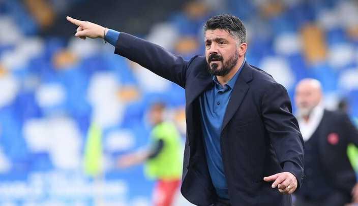 Coppa Italia, Napoli-Juventus (0-0): analisi tattica e considerazioni