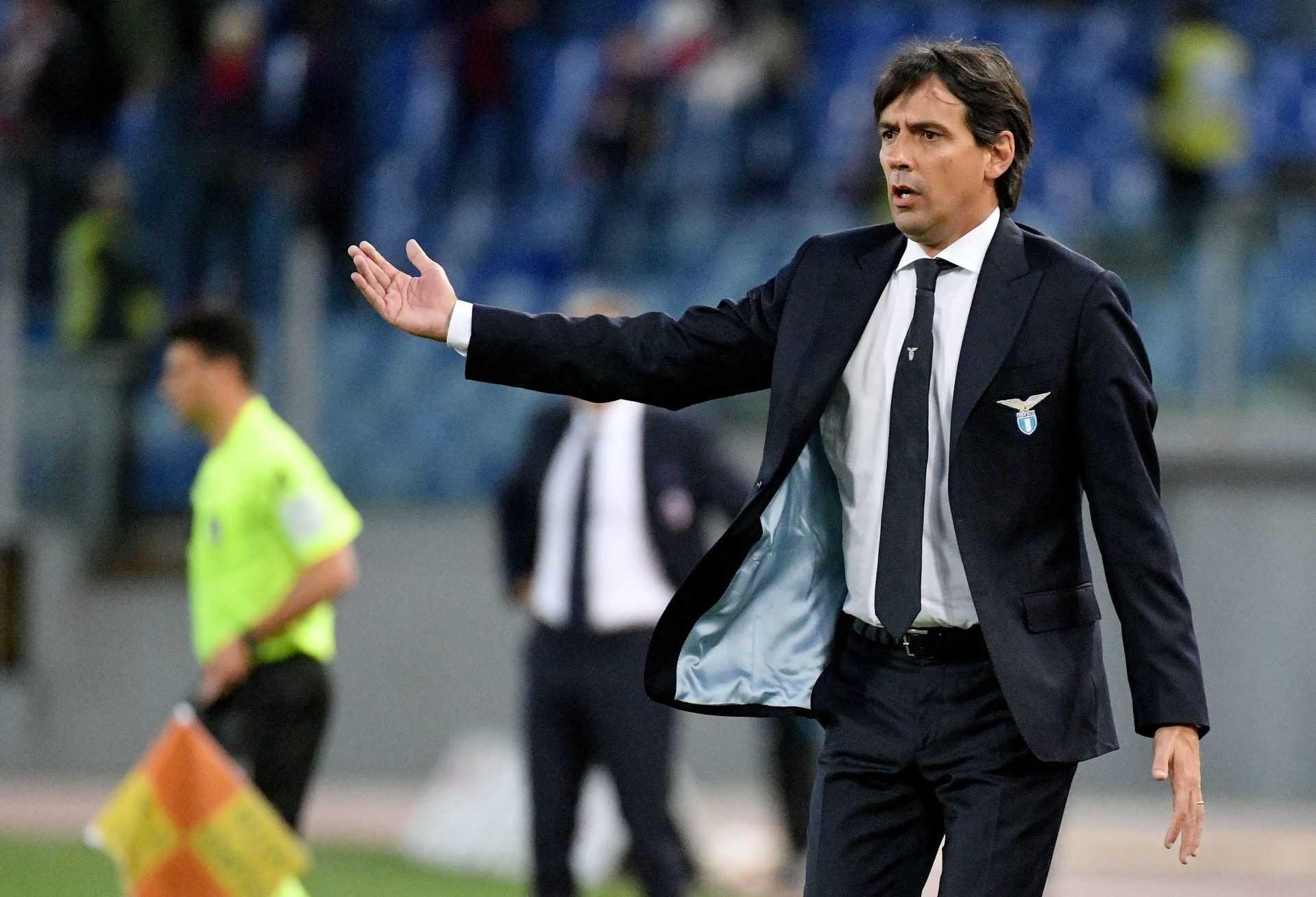 Il punto sulla lotta scudetto dopo la sosta: Lazio