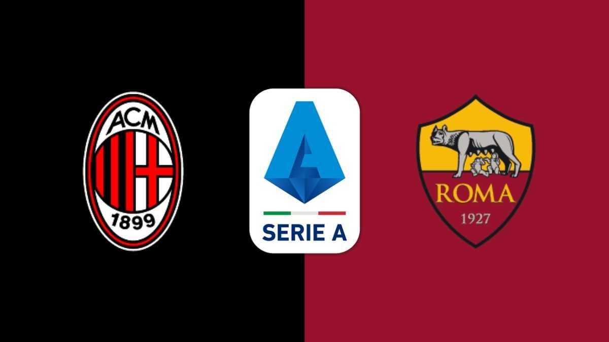 """Milan-Roma, Kessie: """"Che coppia con Bennacer!"""""""