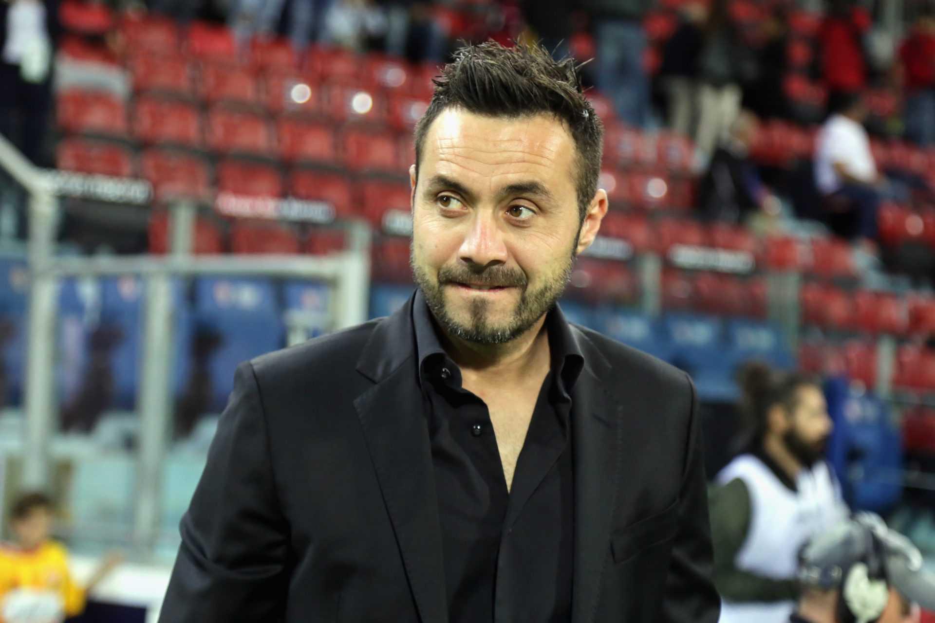 Le pagelle di Inter-Sassuolo (2-1): decima consecutiva per i nerazzurri