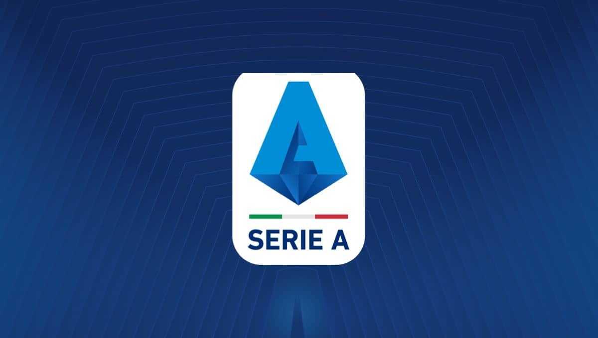 Albo d'oro Serie A: avanti la Juventus, a seguire Milan e Inter