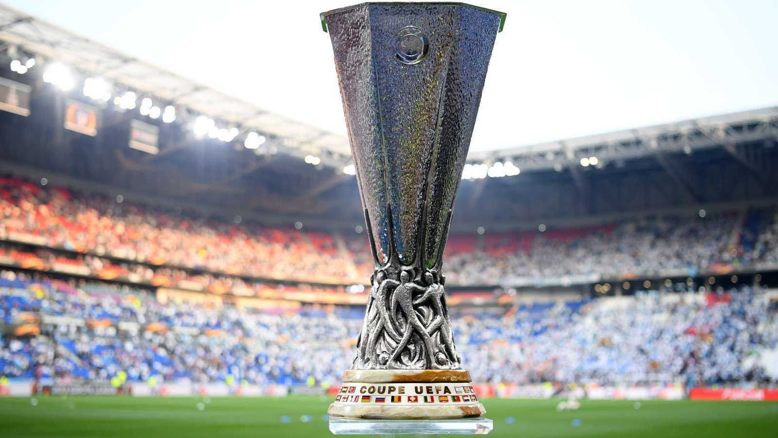 Champions ed Europa League: soluzione Final Eight