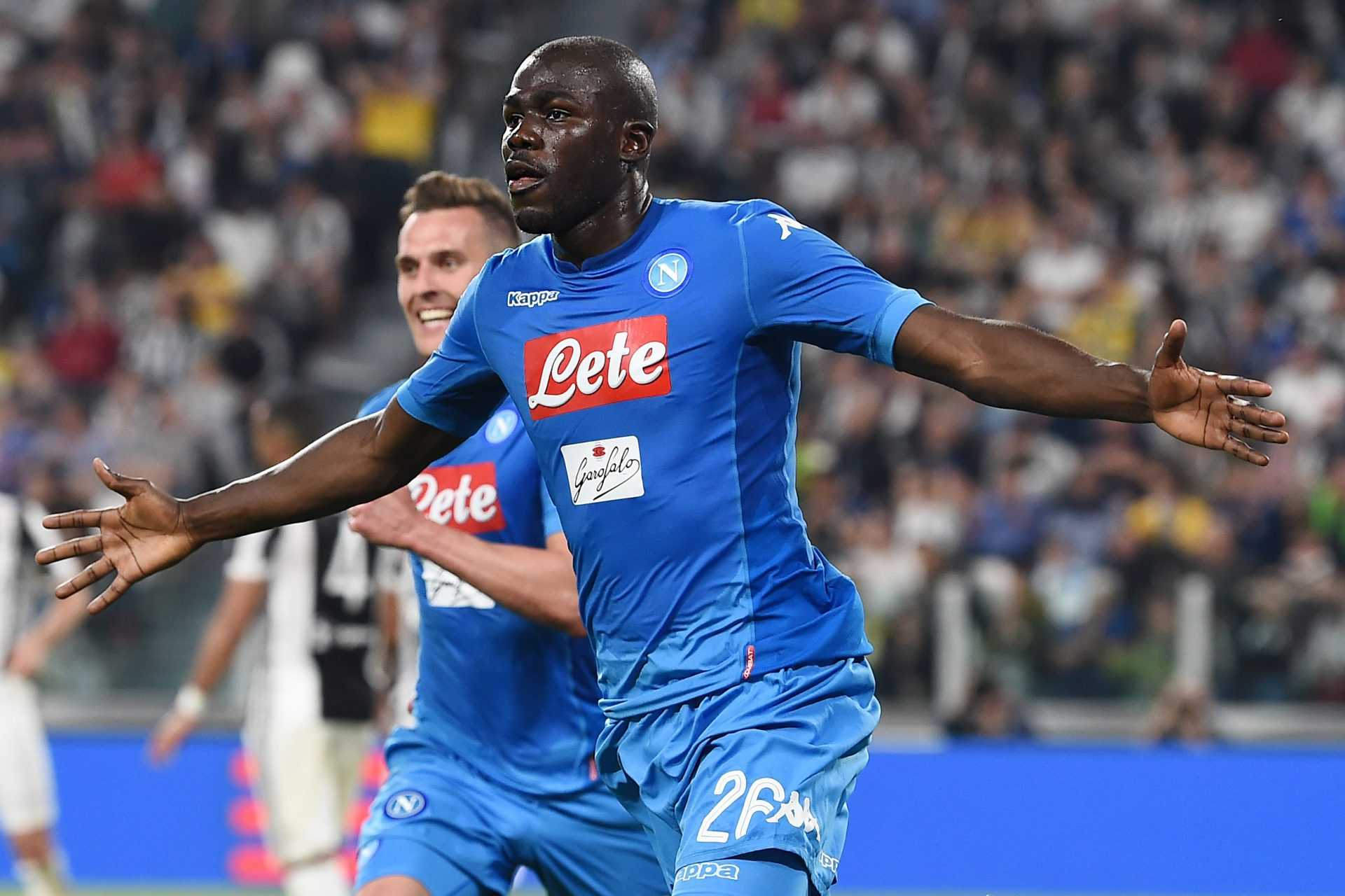 Serie A, giornata 4: 5 difensori da schierare al fantacalcio