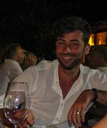 Ciro Chierchio