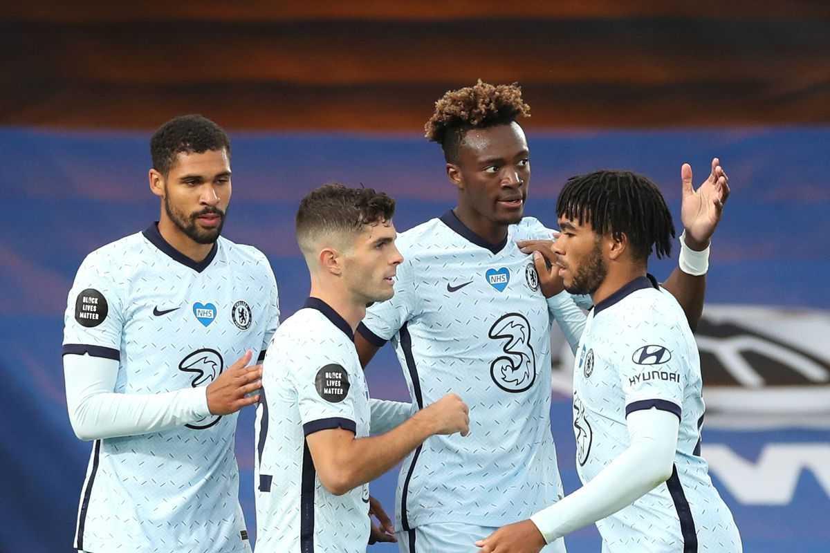 Premier League giornata 34: sorpasso Chelsea sul Leicester