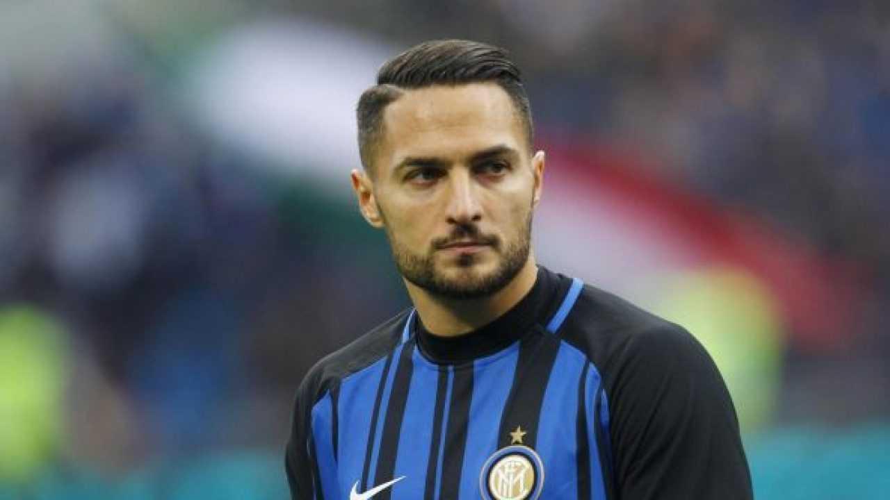 Inter-Torino 3-1, Conte: «Bravi a reagire dopo il gol subito»