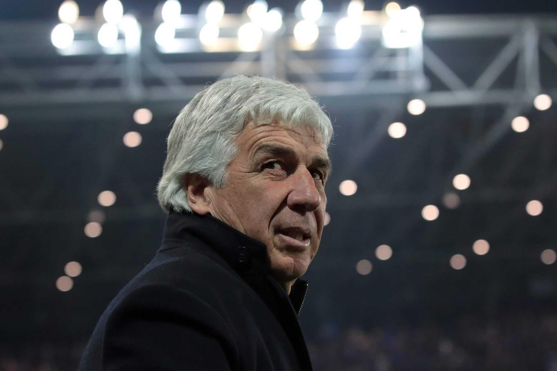 Le pagelle di Real Madrid-Atalanta (3-1): Muriel non basta