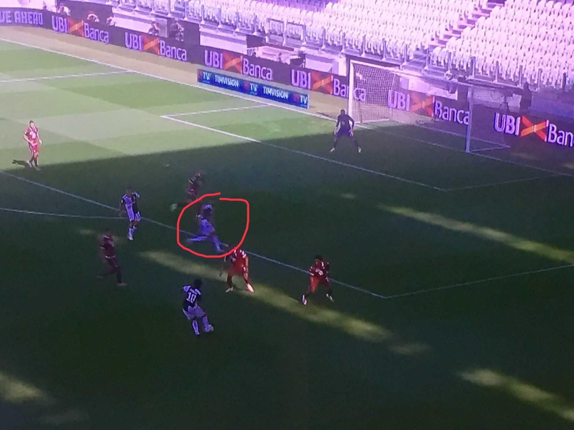 Juventus-Torino (4-1): analisi tattica e considerazioni