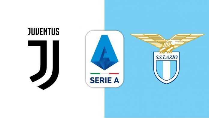 pagelle di Juventus-Lazio