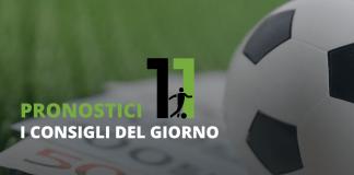 11contro11 - notizie di calcio e calciomercato