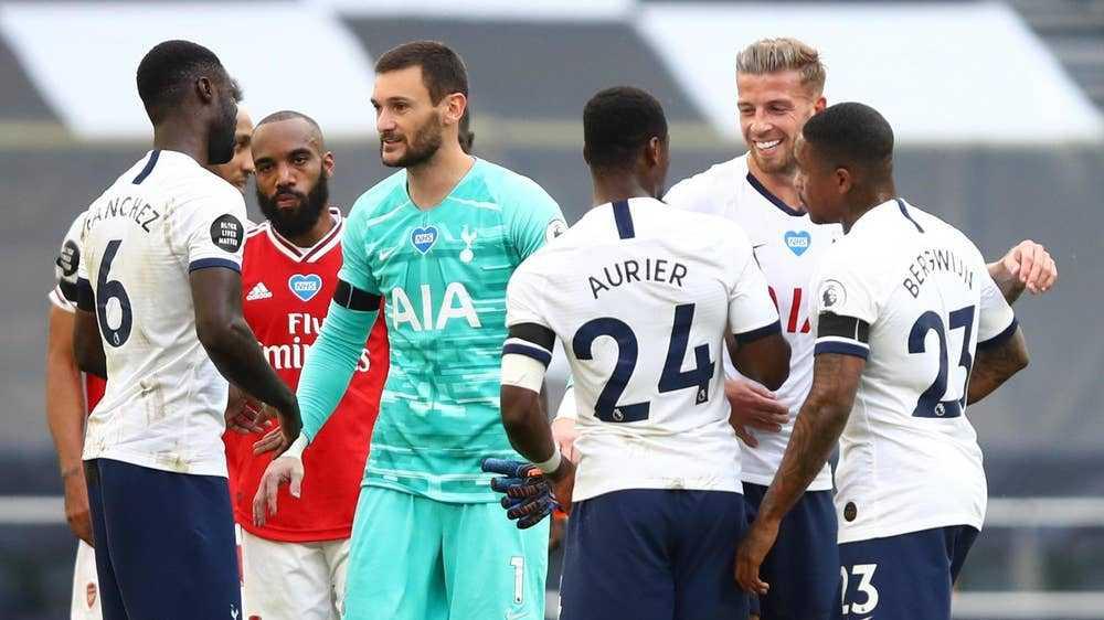 Premier League giornata 35: il Man. United manca il sorpasso