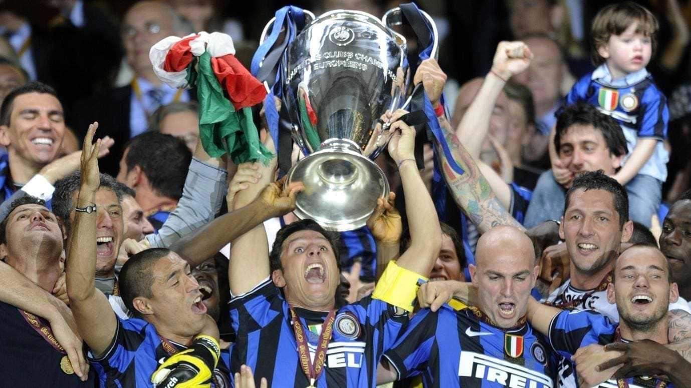 UFFICIALE: Arnautovic è un nuovo giocatore del Bologna