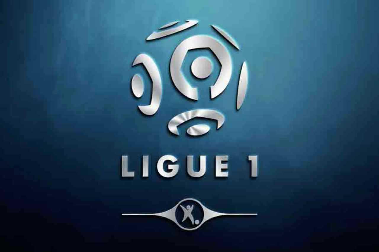 Bordeaux in Ligue 2 per problemi finanziari: atteso il ricorso