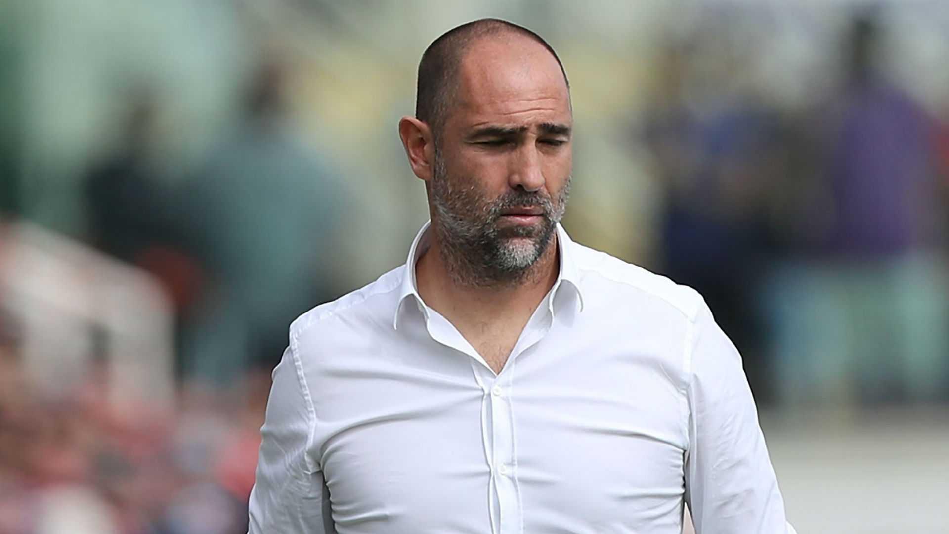 UFFICIALE - Hellas Verona, per Di Francesco è già esonero