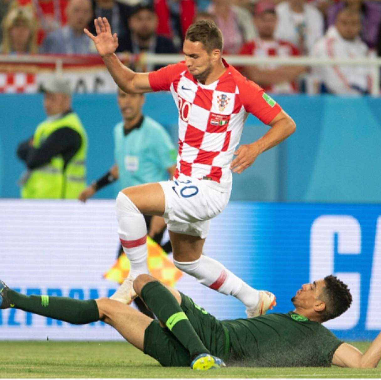 Serie A, giornata 4: 5 attaccanti da non schierare al fantacalcio