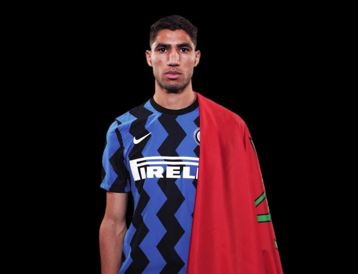 Le pagelle di Benevento-Inter (2-5): Inter straripante!