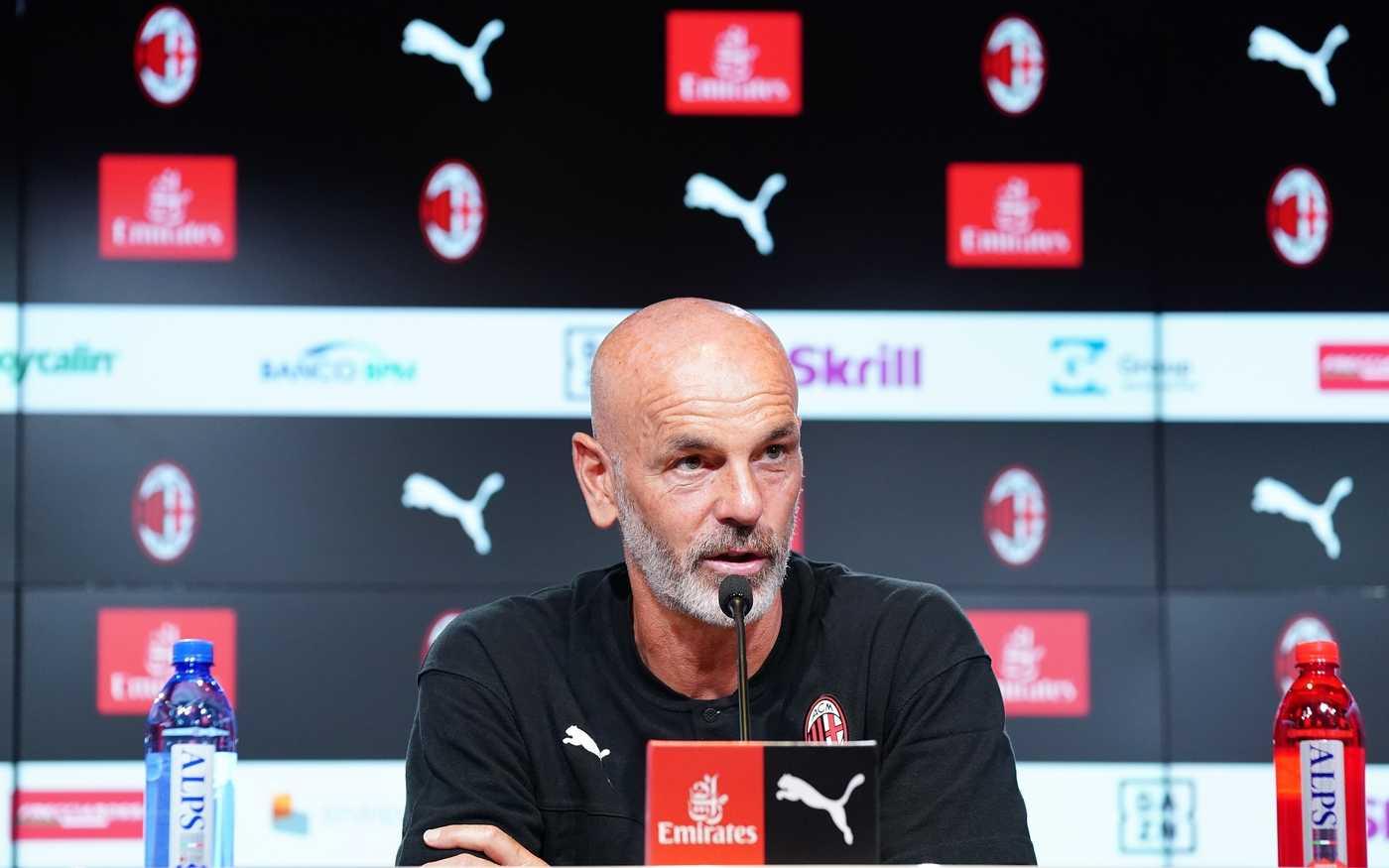 Serie A 2020/2021: la stagione del Milan