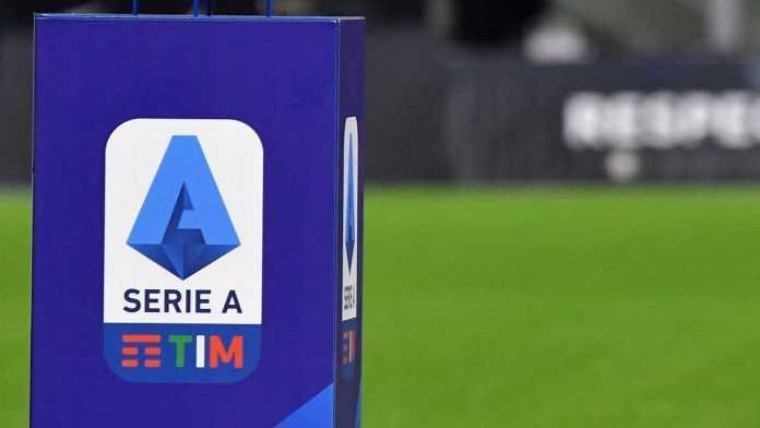 Serie A a 18 squadre
