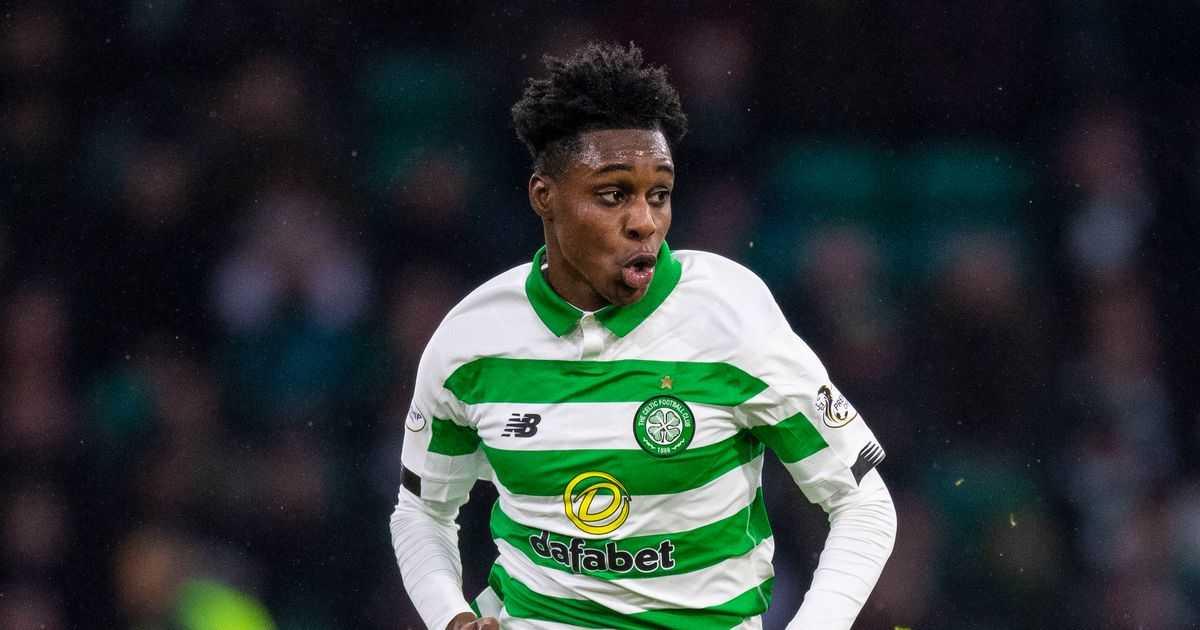 Le pagelle di Celtic-Milan: Ibra sottotono, la risolvono i giovani