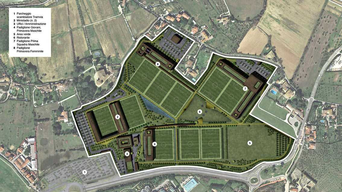 La Fiorentina ha deciso: Commisso conferma Iachini