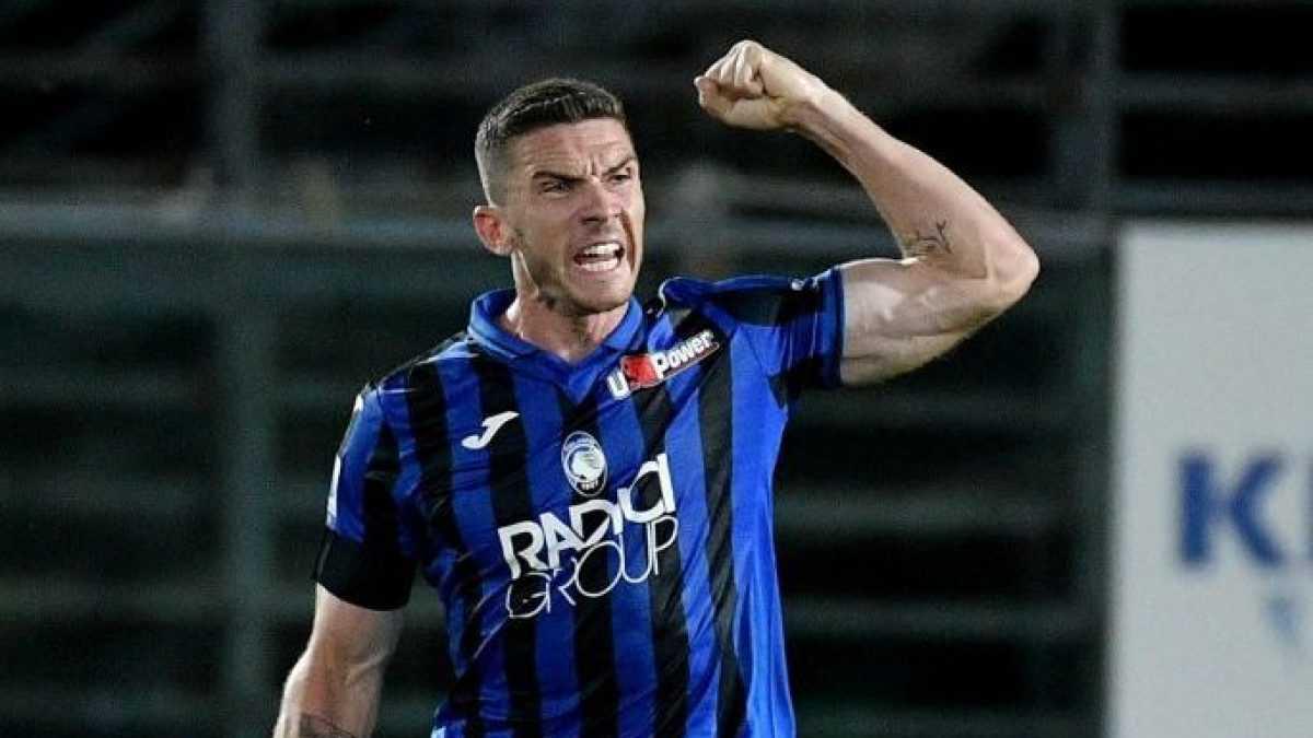 Serie A, giornata 5: 5 difensori da schierare al fantacalcio