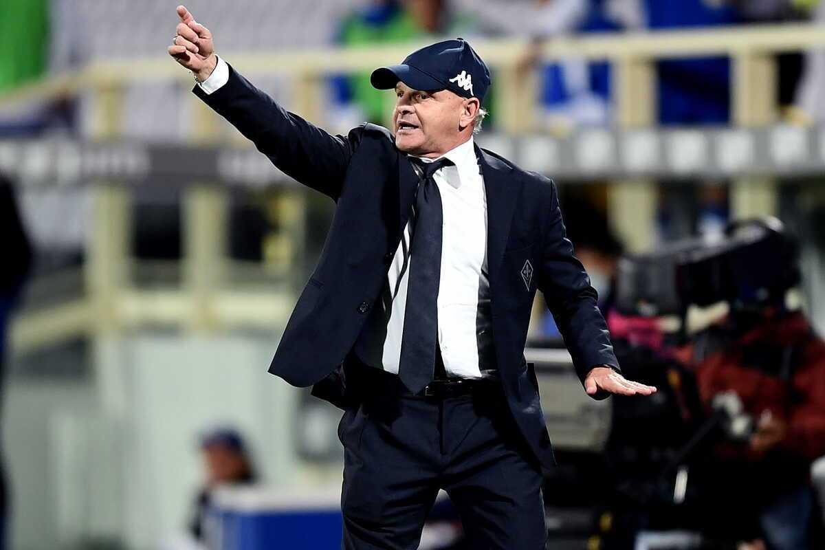 Le pagelle di Fiorentina-Napoli (0-2): Champions vicina per Gattuso