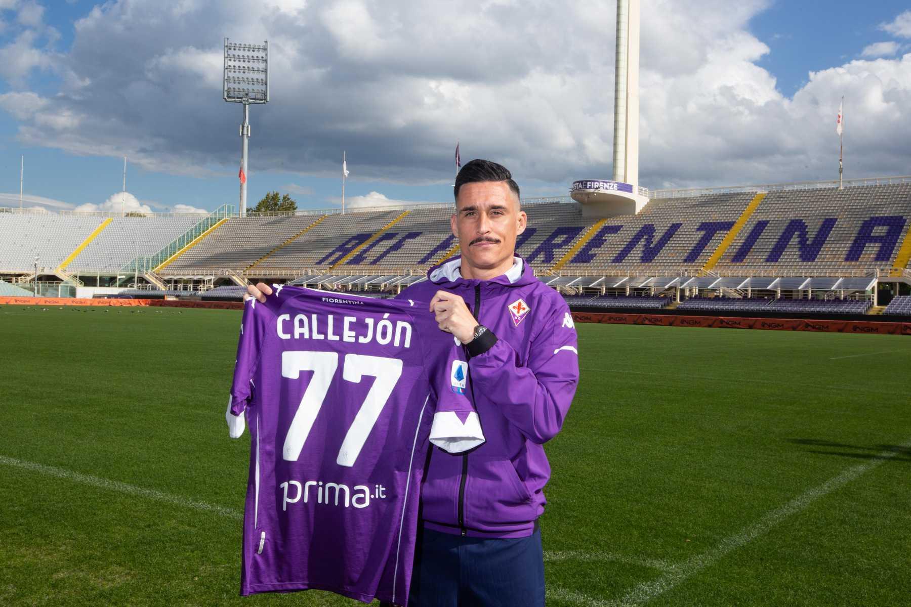 Fiorentina-Benevento, la conferenza di Prandelli