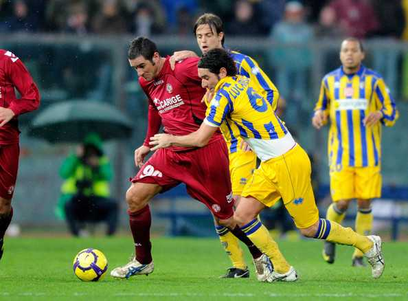 I fratelli nel calcio: dagli Insigne agli Inzaghi, dai Cannavaro ai Lukaku