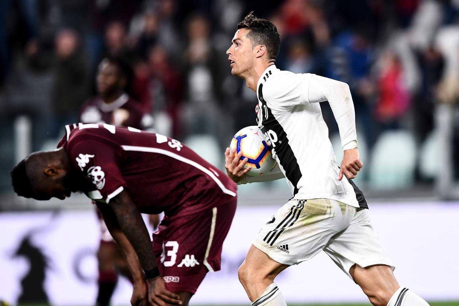 Serie A, ingaggi: 72 milioni in meno rispetto allo scorso anno