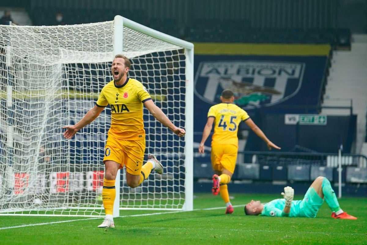 Premier League, giornata 8: pari tra Man. City e Liverpool