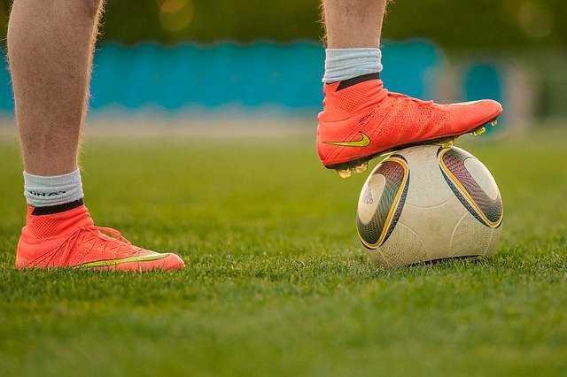 Classifica Serie B: capolista Empoli, a seguire il Chievo