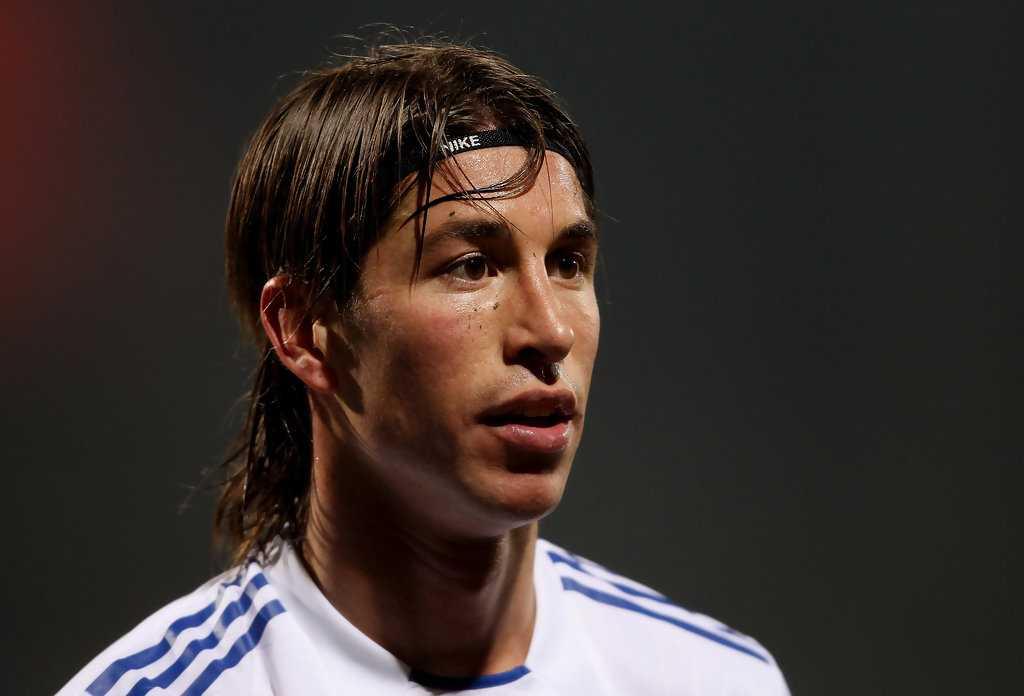 Sergio Ramos: il difensore goleador dal cuore immenso