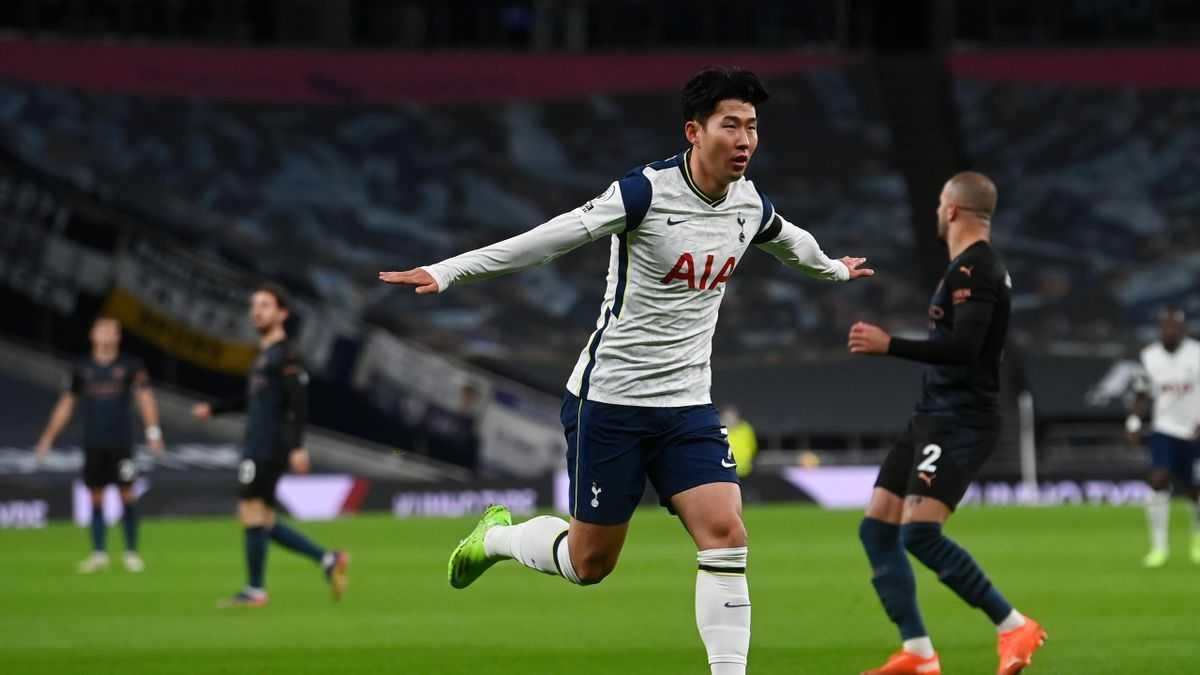 Premier League, giornata 9: Liverpool e Tottenham in testa