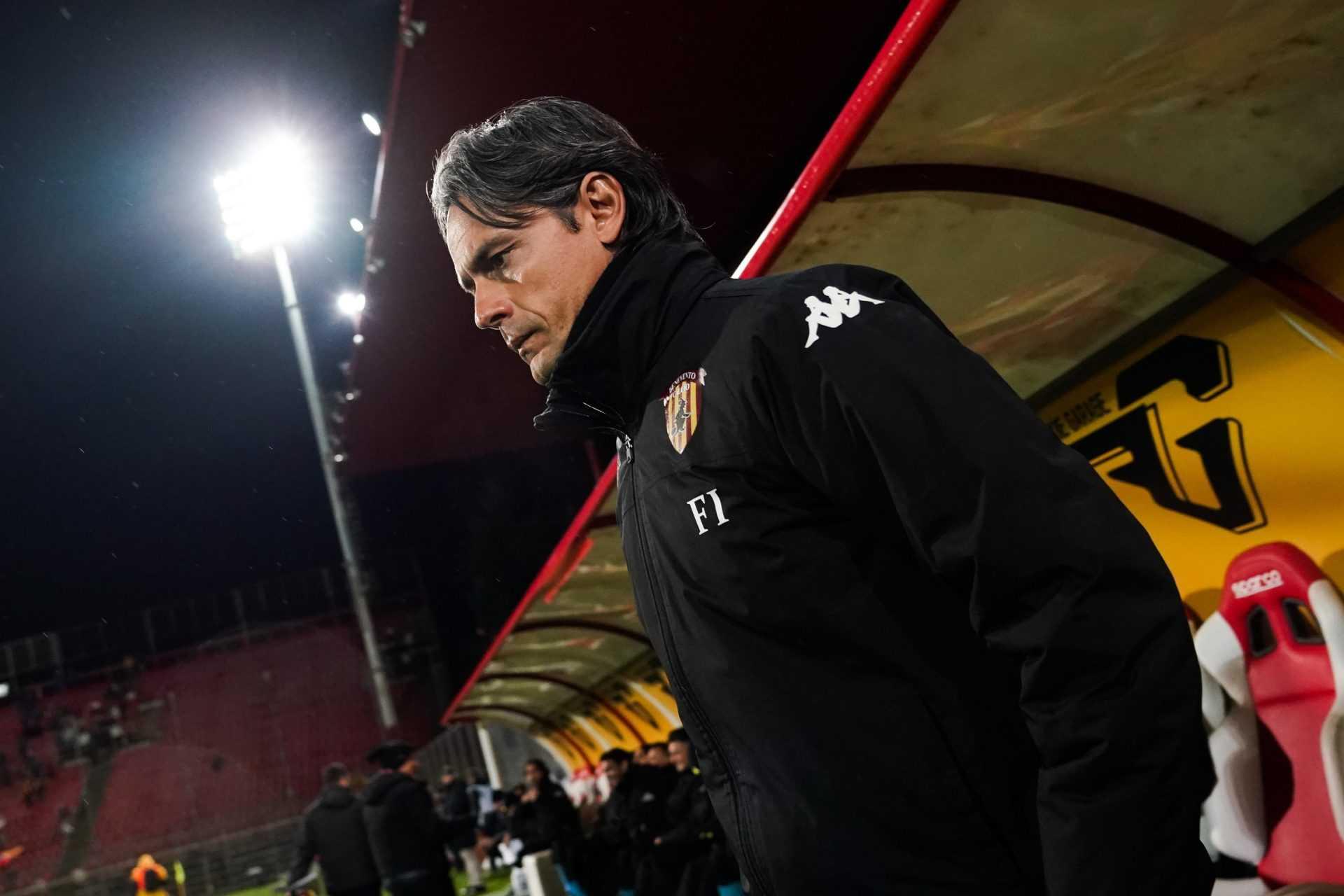 Serie A 2020/2021, la stagione del Benevento