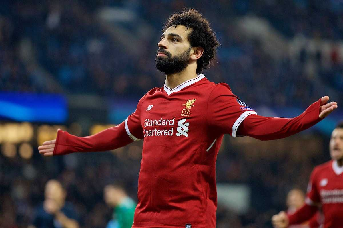 Liverpool-Lipsia (2-0): analisi tattica e considerazioni