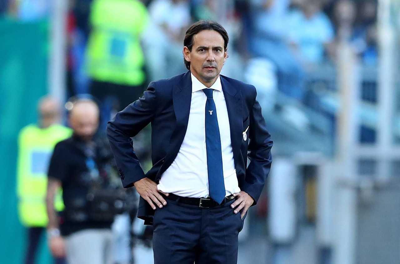 Il valzer dei terzini per l'Inter: da Zappacosta a Dumfries