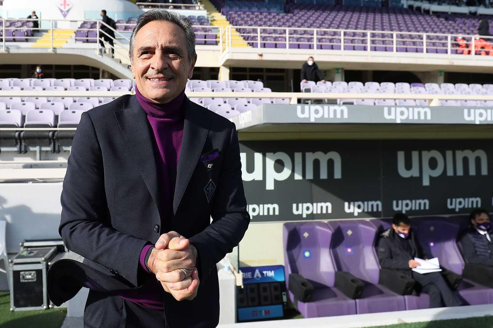 Le pagelle di Fiorentina-Parma (3-3): pareggio amaro